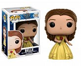 Фигурка Белль — Funko Beauty and the Beast POP! Belle