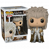 Фигурка Джарета — Funko Labyrinth POP! Jareth Glitter