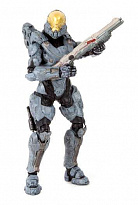 Фигурка Спартанца Kelly — McFarlane Toys Halo 5 Guardians