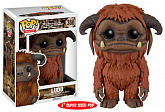 Фигурка Людо — Funko Labyrinth POP! Ludo