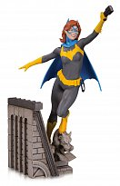 Фигурка Batgirl — Bat-Family Multi-Part Statue