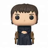 Фигурка Бран Старк — Funko Game of Thrones POP! King Bran The Broken