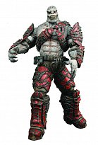 Фигурка Локуста — Neca Gears of War Series 4 Elite Locust Grenadier