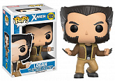 Фигурка Логана — Funko X-Men POP! Logan