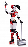 "Фигурка Харли Квинн ""The New 52"" (DC Collectibles DC Comics The New 52 Action Figure Harley Quinn)"