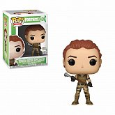 Фигурка Tower Recon Specialist — Funko Fortnite POP! Games Vinyl Figure