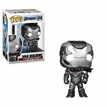 Фигурка Воитель — Funko Avengers Endgame POP! War Machine