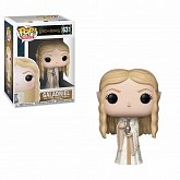Фигурка Галадриель — Funko Lord of the Rings POP! Galadriel