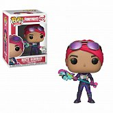 Фигурка Brite Bomber — Funko Fortnite POP! Games Vinyl Figure