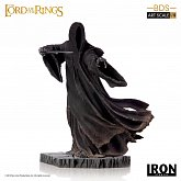 Фигурка Attacking Nazgul — Iron Studios Lord Of The Rings Deluxe Art Scale Statue 1/10