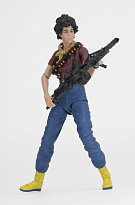 Фигурка Рипли — Neca Aliens Ripley Kenner Tribute