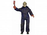 Фигурка Джейсон-Рой — Neca Friday 13th Mego Style Jason Roy