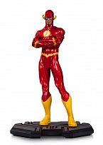Фигурка Флэша — DC Comics Icons 1/6 The Flash