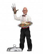 Фигурка Фредди — Neca A Nightmare on Elm Street 5 Retro Chef Freddy