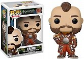 Фигурка Эренда — Funko Horizon Zero Dawn POP! Erend