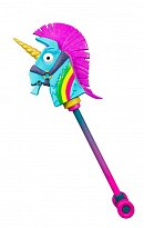 Реплика Rainbow Smash — McFarlane Toys Fortnite Role-Play Accessory