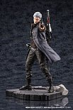 Фигурка Неро — Kotobukiya Devil May Cry 5 ARTFXJ PVC 1/8 Nero