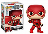 Фигурка Флэша — Funko Justice League POP! Flash