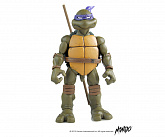Фигурка Донателло — Mondo Teenage Mutant Ninja Turtles 1/6 Donatello