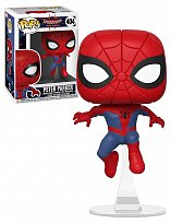 Фигурка Спайдермена — Funko Spider-Man Animated POP! Peter Parker