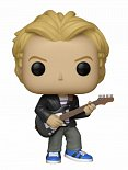 Фигурка Стинг — Funko The Police POP! Sting
