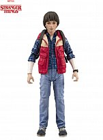 Фигурка Уилла — McFarlane Toys Stranger Things Will