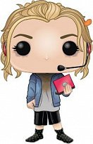 Фигурка Penny — Funko The Big Bang Theory POP! Vinyl