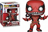 Фигурка Веномпула — Funko Marvel Contest of Champions POP! Venompool