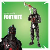 Фигурка Black Knight — McFarlane Toys Fortnite Figure