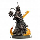 Фигурка The Witch-king of Angmar — Lord of the Rings Figures of Fandom Statue