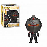 Фигурка Black Knight — Funko Fortnite POP! Games Vinyl Figure