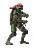 Фигурка Рафаель — Neca Teenage Mutant Ninja Turtles Raphael