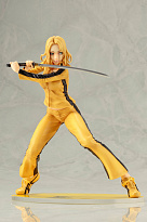 Фигурка Невесты — Kotobukiya Kill Bill Bishoujo 1/7 The Bride