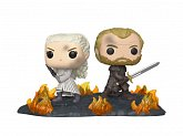 Фигурка Дейенерис — Funko Game of Thrones POP! 2-Pack Daenerys w Jorah