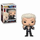 Фигурка Билли Айдол — Funko POP! Billy Idol