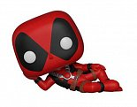 Фигурка Дэдпула — Funko Deadpool Parody POP!