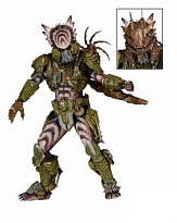 Фигурка Хищника — Neca Series 16 Spiked Tail Predator