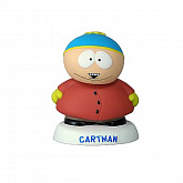 Башкотряс Картман — South Park Wacky Wobbler Talking Cartman