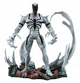 Фигурка Анти-Веном (Marvel Select Anti-Venom Action Figure)