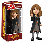 Фигурка Гермионы — Funko Harry Potter Rock Candy Hermione Granger