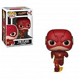 Фигурка Флэша — Funko POP! The Flash Running