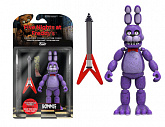 Фигурка Бонни — Funko Five Nights at Freddys Bonnie