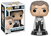 Фигурка Кренника — Funko Star Wars POP! Orson Krennic