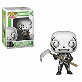 Фигурка Skull Trooper — Funko Fortnite POP! Games Vinyl Figure