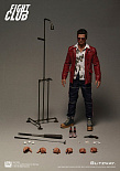 Фигурка Тайлера Дердена — Fight Club Blitzway 1/6 Tyler Durden Red Jacket