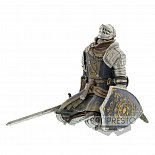 Фигурка Oscar Knight of Astora —  Banpresto Dark Souls PVC Statue