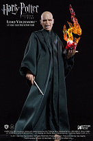 Фигурка Волан де Морта — Harry Potter 1/8 Lord Voldemort