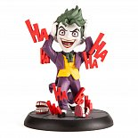 Фигурка Джокера — Batman The Killing Joke Q-Fig Joker