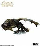 Фигурка Rhaegal — McFarlane Toys Game of Thrones