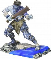 Фигурка Яго — Killer Instinct PVC Shadow Jago